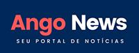 Ango-News